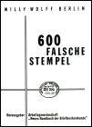 600_falsche_stempel_willy_wolff