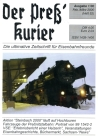 der_press_kurier