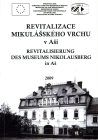revitalizace_muzeum_as_revitalisierung_museum_asch