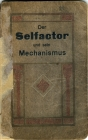 selfactor_mechanismus