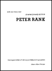 zimmermeister_peter_rank
